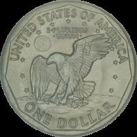 dollar-vig